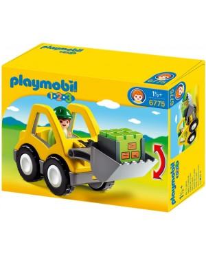 Playmobil 6775 1.2.3...