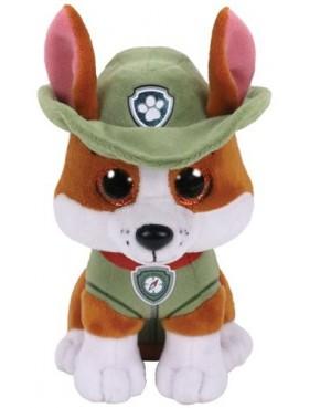 Psi Patrol Maskotka TY...