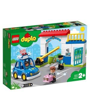 KLOCKI LEGO 10902 DUPLO...
