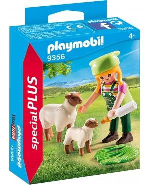 Playmobil 9356 specialPlus...