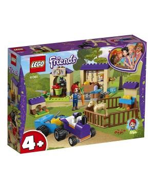 KLOCKI LEGO 41361 FRIENDS...