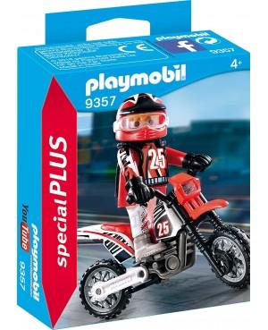 Playmobil 9357 specialPlus...
