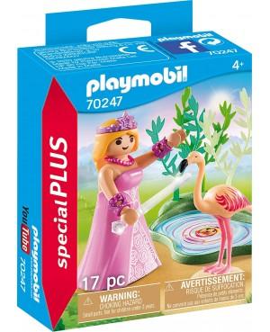 Playmobil 70247 specialPlus...