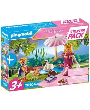 Playmobil 70504 Princess...