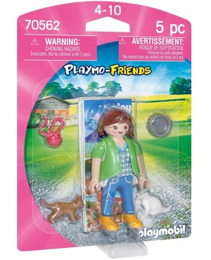 Playmobil 70562...