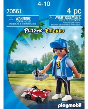 Playmobil 70561...