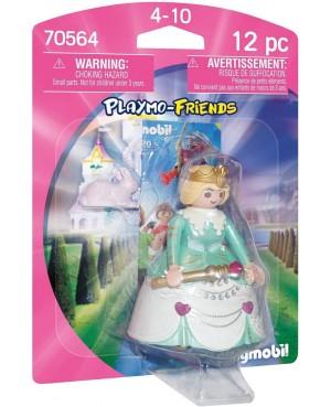 Playmobil 70564...