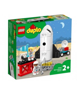 LEGO 10944  DUPLO Lot...