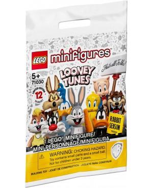 LEGO 71030 Minifigurki...