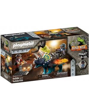 Playmobil 70627 Dino Rise...
