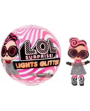 LOL Surprise - Lights...