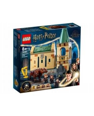LEGO 76387 Harry Potter...