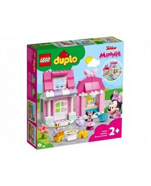 LEGO 10942 DUPLO Disney TM...