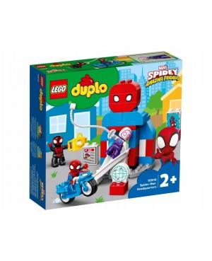 LEGO 10940 DUPLO Super...