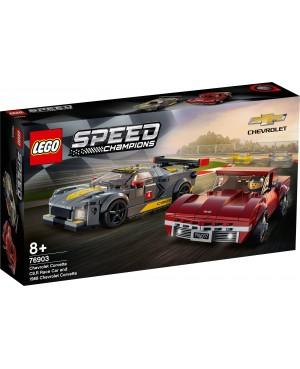 LEGO 76903 Speed Champions...
