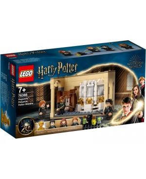 LEGO 76386 Harry Potter...