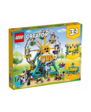 LEGO Creator 31119...