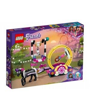 LEGO 41686 Friends Magiczna...