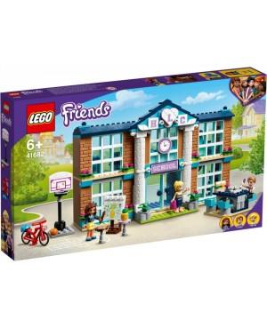 LEGO 41682 Friends Szkoła w...