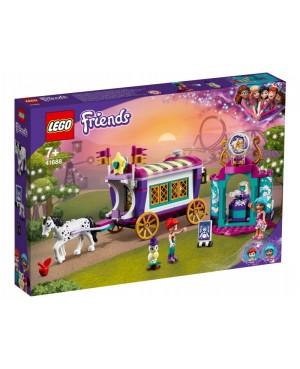 LEGO 41688 Friends Magiczny...