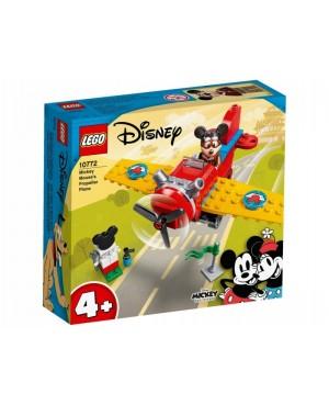 LEGO 10772 Disney Samolot...