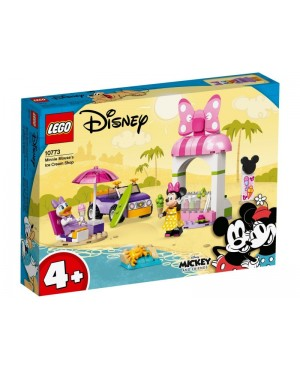LEGO 10773 Disney Sklep z...