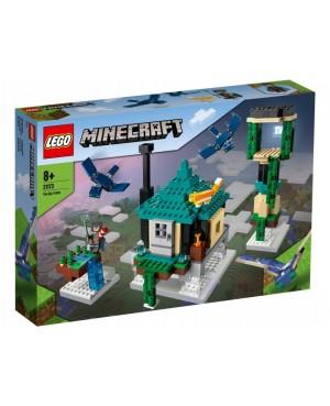 LEGO 21173 Minecraft...