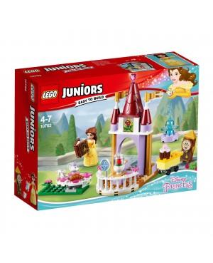 LEGO 10762 Juniors...