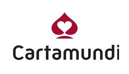 Cartamundi