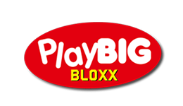 PlaxBIG BLOXX