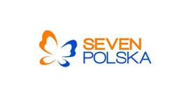 Seven Polska